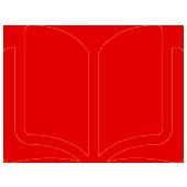 کتاب و جزوات آموزشی